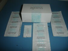 Jeunesse Instantly Ageless Anti-Wrinkle Cream-16 New Sachets = 8 Old-Style Vials