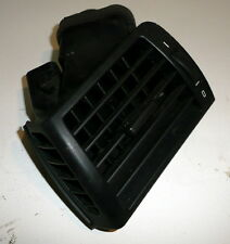 BMW E46 2 Door Coupe 1998 -  Passenger Side Interior Heater Air Vent - Left
