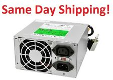 New Athena Power AP-AT30 AT 300W Replacement Power Supply PSU 6+6 PIN