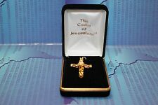 CRUZ DE JERUSALEN, BIBLIA, ROSARY MP4, crucifijo, COMUNION