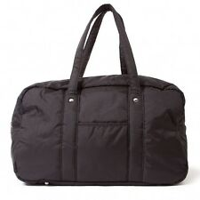 """""""SALE"""" COMME des GARCONS nylon batting bag(K-20123)"""