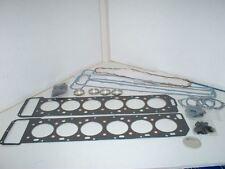 Kopfdichtsatz Dichtsatz für Jaguar XJ 12, Coupe, Souvereign NEU