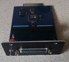 Commodore Amiga CDTV SCSI Card