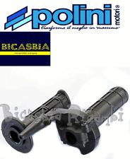 2860 COMANDO GAS RAPIDO VESPA 50 SPECIAL PK S XL 125 ET3 PRIMAVERA PK S XL