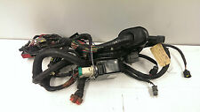 2002 Ford Mustang Motor Kabelbaum Wire Harness # XR3F-12B581-AC # 2R33-12A581