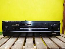 Denon DAP-2500 Digital Pre-Amp/Processor