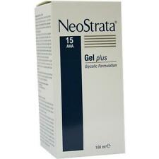 NEOSTRATA GEL PLUS 15 AHA 100ml Gel PZN:2711886