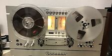 Pioneer RT-707 Reel to Reel Tape Recorder