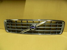 VOLVO XC90  GRILLE GRILL 2003-2012