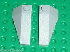 Lego STAR WARS MdStone wedge ref 43710 43711 / Set 20009 10195 7093 20006 ...