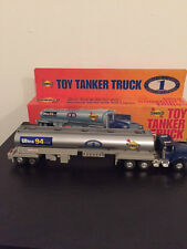 1994 SUNOCO TOY TANKER TRUCK (First of a Series) (NEW IN BOX)