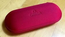OMEGA Watch Box CUSTOMER SERVICE Not Available / Shops Seamaster Speedmaste OEM