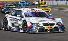 REVELL 07082 - 1/24 BMW m3 DTM 2012-Martin Tomczyk-NUOVO