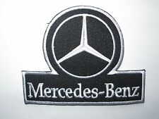 Liverpool iron on badge ebay for Mercedes benz iron