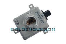 1x Xenon Headlight HID Ballast Control Unit Module For Acura TSX TL 2007-2012