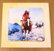 [AC-131] CD - FABRIZIO DE ANDRE' - 2009 L'ESPRESSO - RICORDI - OTTIMO