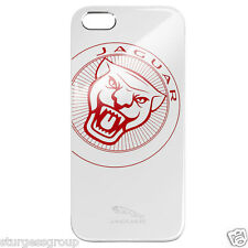 Genuine Jaguar Iphone 6 Phone Case Cover 'Growler' Brand New