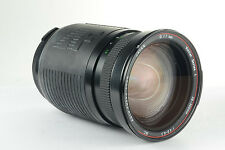 V703 - Vivitar Series 1 28-300mm Nikon  Auto Focus Lens -Good