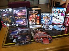 Age of Empires 2 Guild Wars Platinum Stronghold Elizabeth Find PC Bundle Games