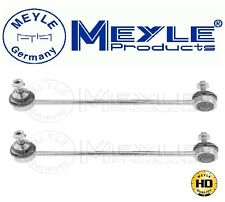 Meyle 1 Set of 2 Coupling Rods for BMW 5 Series E60 E61 M5