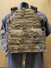 LBT-6094A  PLATE CARRIER **LIFETIME GUARANTEE**  MULTIPLE COLORS