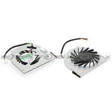 New CPU Cooling Fan For Lenovo Ideacentre Q120 Q150 MF50060V1-B090-S99