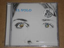 IL VOLO - IL VOLO - CD SIGILLATO (SEALED)