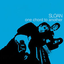 One Chord to Another 2007 by Sloan