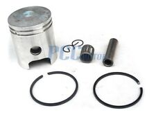YAMAHA PW80 PW 80 PISTON KIT RING ENGINE M PK10P