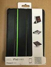 Maroo Pango [ II ] Mini Custodia / Cover per IPAD MINI & IPAD MINI-NERO, London STOCK