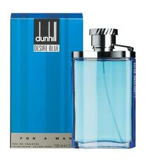 Desire Blue for a Man by Alfred Dunhill 100mL EDT Spray Perfume Men COD PayPal