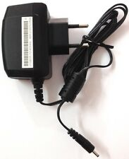 2.5mm X 0.8mm Pin 5V 2A Power Adaptor Charger Tablet PC 2000mA 151_5