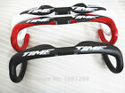 Great  carbon fiber  bike handlebar carbon bicycle Handlebar  31.8 All size new