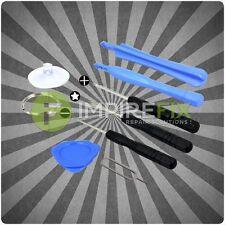 HANDY WERKZEUG SET für iPhone 4 4S 5 5S Reparatur Torx Samsung iPod iPad Tools
