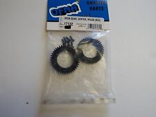 OFNA - SPUR GEAR, CENTER, NYLON (BLK) - Model# 17132