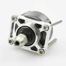 Clutch for Gas RC Boat fit Zenoah/Clone Marine Engine