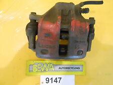 Bremssattel  vorne rechts    Audi 80 B4     Bj.09.91-04.96    Nr.9147/E
