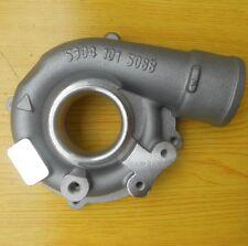 K04 AUDI RS4 Turbo Quattro 2.7L ASJ/AZR 30v V6  turbocharger compressor housing