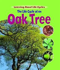 The Life Cycle of an Oak Tree (Learning About Life Cycles)