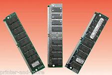 32 MB Speicher für HP Plotter DesignJet 330, 350C