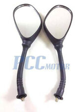 REAR MIRRORS SET MIRROR 8MM CHINESE SCOOTER MOPED VESPA 50 150 250 H MI08
