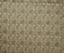 Indian Hand Block Print Cotton Voile Fabric Supply Craft Material By 1 Metre