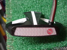 Tour Issue Odyssey Metal-X Dart Mid Putter 35 inch