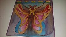 MTUME - IN SEARCH OF THE RAINBOW SEEKERS - EPIC 36017 FUNK SOUL LP
