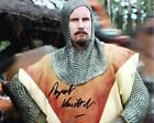 RUPERT VANISTTART as Lord Bottom - Braveheart GENUINE AUTOGRAPH UACC (Ref:8632)