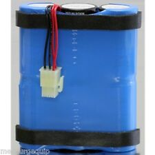 Medical Battery - Zoll Medical PD1200 replaces 9145-0003