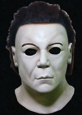 Halloween 8 Resurrection Michael Myers Latex Mask Trick or Treat Studios