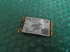 HP 2510p Wifi Network Card FAST POST