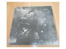 The Who - Quadrophenia - 2 LP - FOC - Booklet
