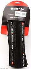 Challenge Gravel Grinder Race 700x38 Folding / Clincher Bicycle Tire CX 120TPI